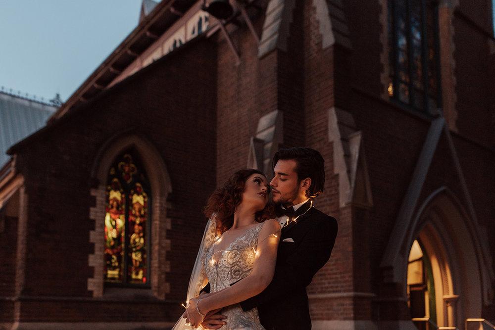 bespoke-bridal designers-helena-couture-designs-made-to-measure-wedding-dresses-gold-coast-brisbane-affordable-australia-25.jpg