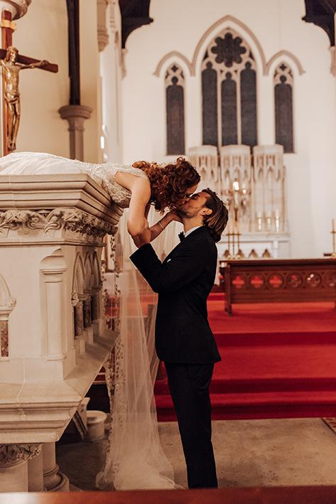 bespokebridal designers-helena-couture-designs-made-to-measure-wedding-dresses-gold-coast-brisbane-affordable-australia-28.jpg