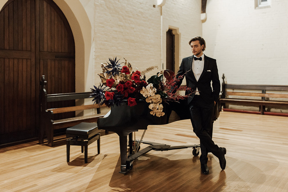 bespoke-bridal designers-helena-couture-designs-made-to-measure-wedding-dresses-gold-coast-brisbane-affordable-australia-31.jpg
