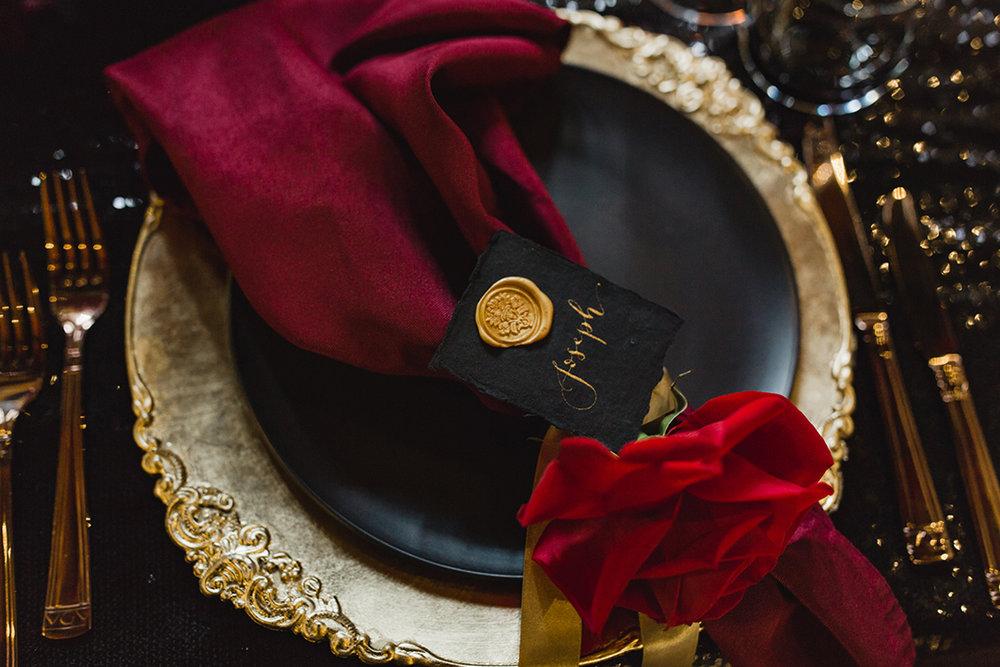 bespoke-bridal designers-helena-couture-designs-made-to-measure-wedding-dresses-gold-coast-brisbane-affordable-australia-01.jpg