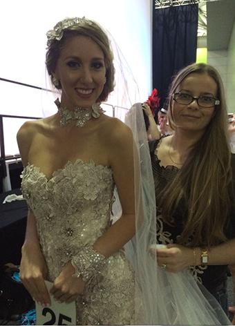 bespoke-bridal-designer-helena-couture-designs-custom-wedding-dresses-gold-coast-brisbane-byron-bay-noosa-hannah19.jpg