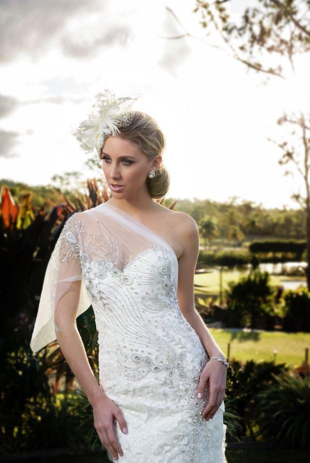 Andrew Thurtell Weddings