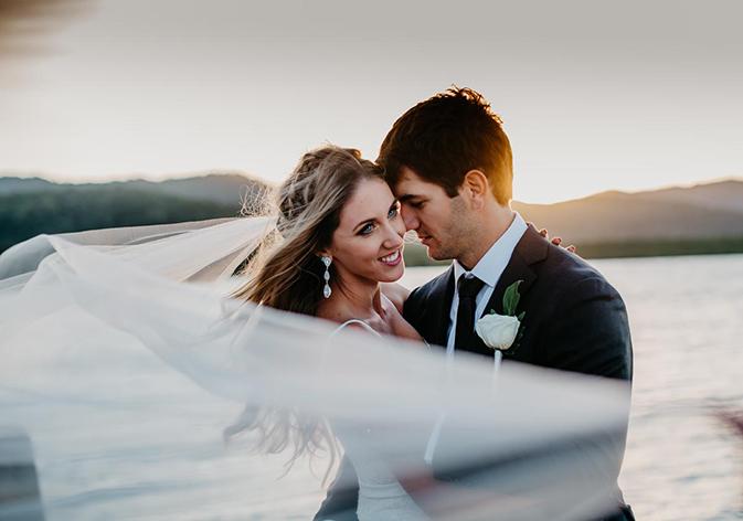 bespoke-bridal-designer-helena-couture-designs-custom-wedding-dresses-gold-coast-brisbane-byron-bay-noosa-hannah-07.jpg