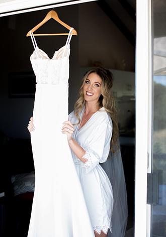 bespoke-bridal-designer-helena-couture-designs-custom-wedding-dresses-gold-coast-brisbane-byron-bay-noosa-hannah-19jpg.jpg