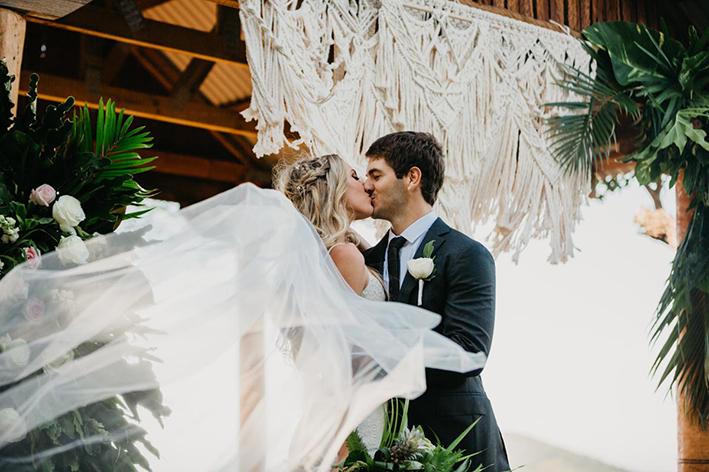 bespoke-bridal-designer-helena-couture-designs-custom-wedding-dresses-gold-coast-brisbane-byron-bay-noosa-hannah-16.jpg