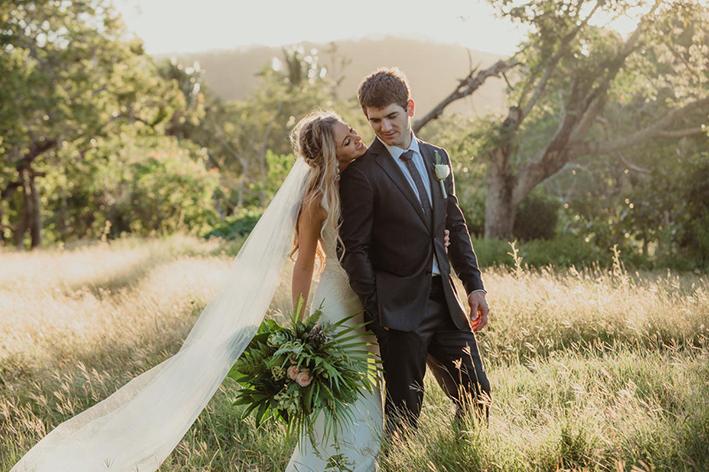 bespoke-bridal-designer-helena-couture-designs-custom-wedding-dresses-gold-coast-brisbane-byron-bay-noosa-hannah-12.jpg