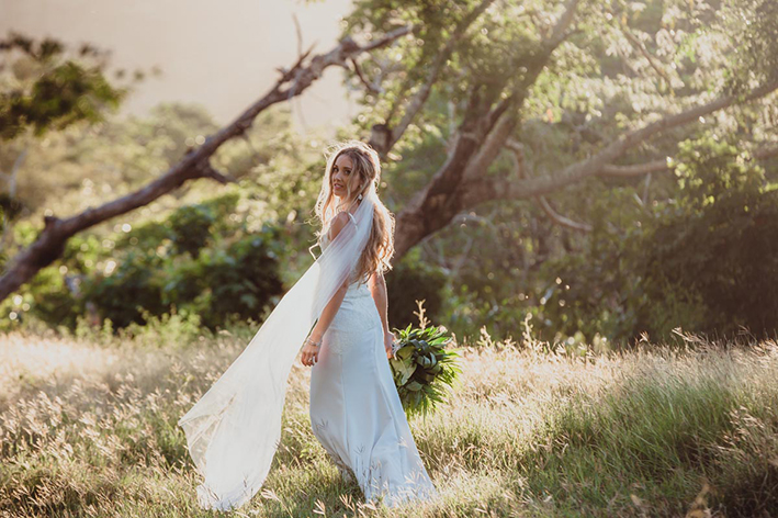 bespoke-bridal-designer-helena-couture-designs-custom-wedding-dresses-gold-coast-brisbane-byron-bay-noosa-hannah-13.jpg