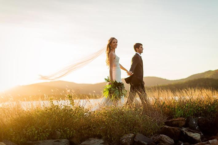bespoke-bridal-designer-helena-couture-designs-custom-wedding-dresses-gold-coast-brisbane-byron-bay-noosa-hannah-08.jpg