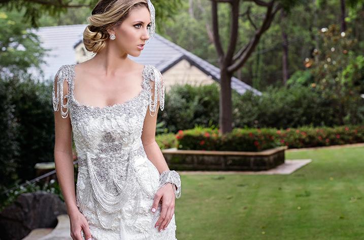 bespoke-bridal-designer-helena-couture-designs-custom-wedding-dresses-gold-coast-brisbane-byron-bay-noosa-hannah-26.jpg