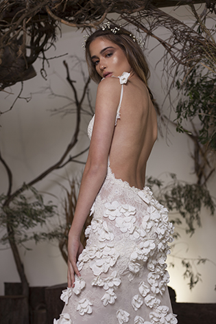 bespoke-bridal-designer-helena-couture-designs-custom-wedding-dresses-gold-coast-brisbane-affordable-side.jpg