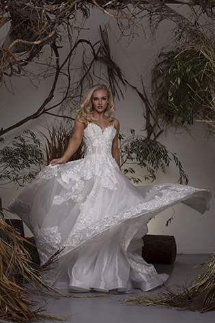 bespoke-bridal-designer-helena-couture-designs-custom-wedding-dresses-gold-coast-brisbane-affordable-twirl.jpg