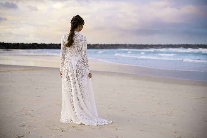 bespoke-bridal-designer-helena-couture-designs-custom-wedding-dresses-gold-coast-brisbane-affordable-sea.jpg