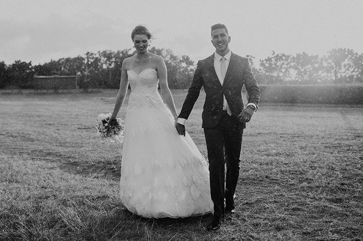 bespoke-bridal-designer-helena-couture-designs-custom-wedding-dresses-gold-coast-brisbane-affordable-bw.jpg