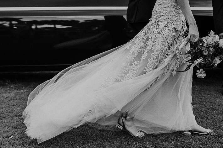 bespoke-bridal-designer-helena-couture-designs-custom-wedding-dresses-gold-coast-brisbane-affordable-train.jpg