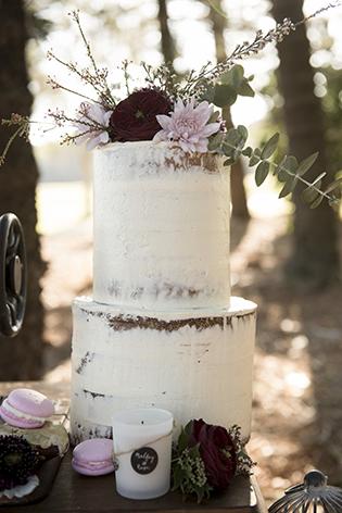 bespoke-bridal-designer-helena-couture-designs-custom-wedding-dresses-gold-coast-brisbane-affordable-cake.jpg
