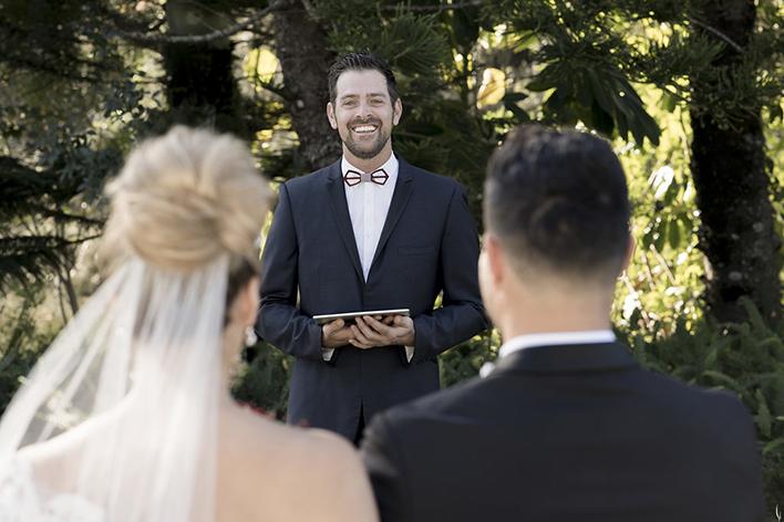 bespoke-bridal-designer-helena-couture-designs-custom-wedding-dresses-gold-coast-brisbane-affordable-celebrant-flowers.jpg