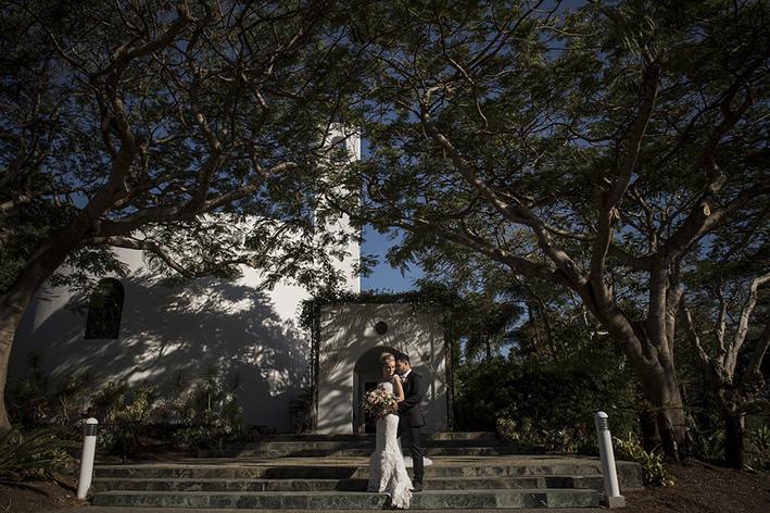 bespoke-bridal-designer-helena-couture-designs-custom-wedding-dresses-gold-coast-brisbane-affordable-venue.jpg