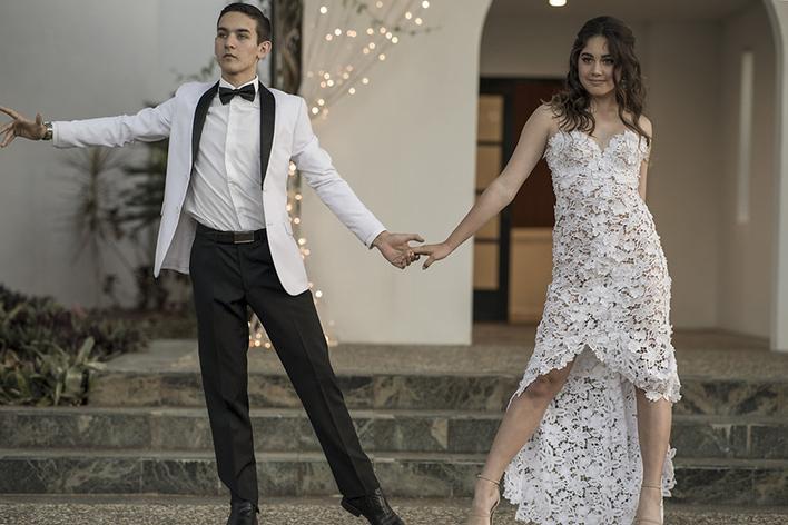 bespoke-bridal-designer-helena-couture-designs-custom-wedding-dresses-gold-coast-brisbane-affordable-suit.jpg