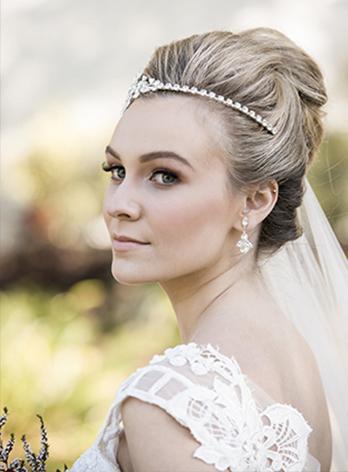 bespoke-bridal-designer-helena-couture-designs-custom-wedding-dresses-gold-coast-brisbane-affordable-makeup-hair.jpg