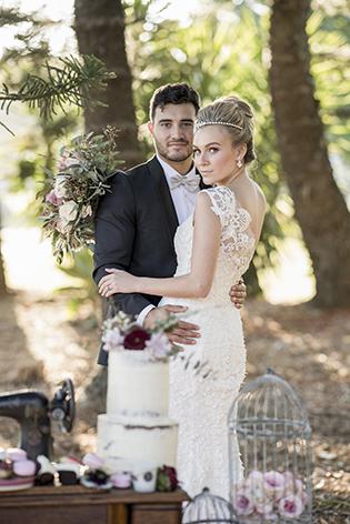 bespoke-bridal-designer-helena-couture-designs-custom-wedding-dresses-gold-coast-brisbane-affordable-lace.jpg