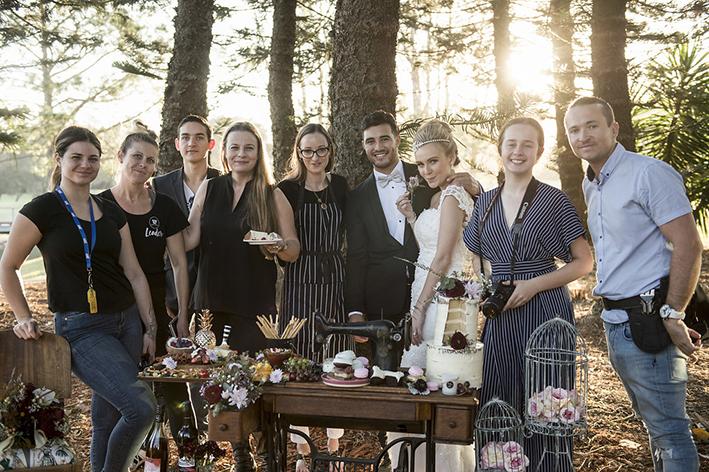 bespoke-bridal-designer-helena-couture-designs-custom-wedding-dresses-gold-coast-brisbane-affordable-peoples.jpg