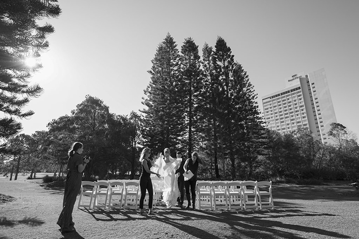 bespoke-bridal-designer-helena-couture-designs-custom-wedding-dresses-gold-coast-brisbane-affordable-people.jpg