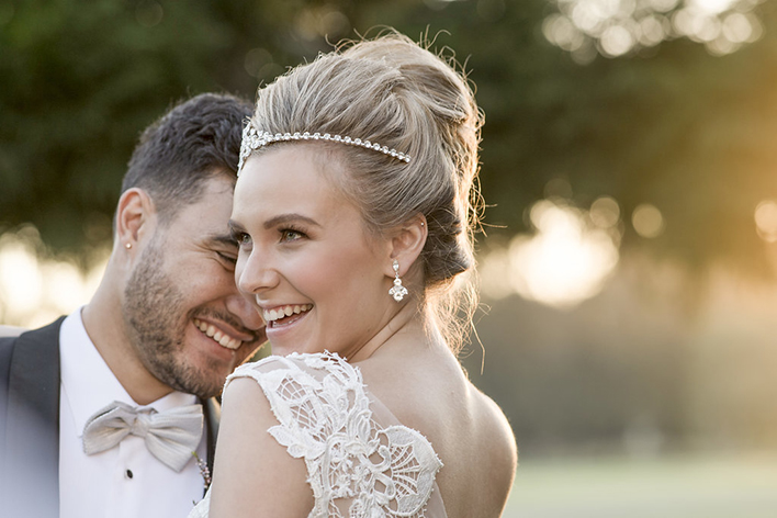 bespoke-bridal-designer-helena-couture-designs-custom-wedding-dresses-gold-coast-brisbane-affordable-laught.jpg