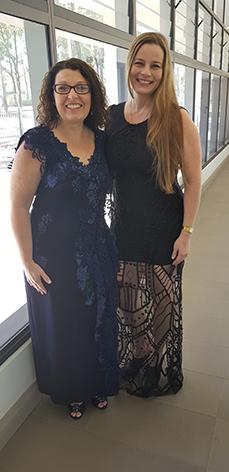 mafs2019-bespoke-bridal-designer-helena-couture-designs-custom-wedding-dresses-gold-coast-brisbane-affordable.jpg