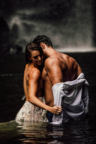 mafs-2019-bespoke-bridal-designer-helena-couture-designs-custom-wedding-dresses-gold-coast-brisbane-affordable.jpg