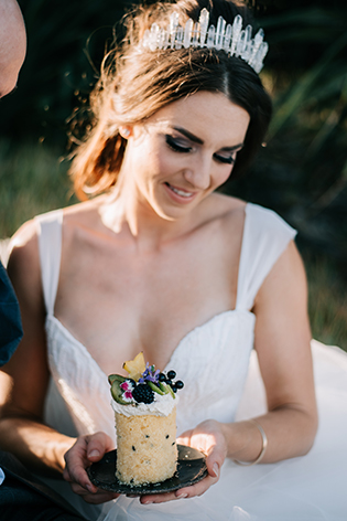 bespoke-bridal-designer-helena-couture-designs-custom-wedding-dresses-gold-coast-brisbane-affordable-cakeS.jpg