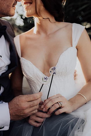 bespoke-bridal-designer-helena-couture-designs-custom-wedding-dresses-gold-coast-brisbane-affordable-loli.jpg