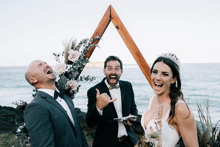 bespoke-bridal-designer-helena-couture-designs-custom-wedding-dresses-gold-coast-brisbane-affordable-celebrant.jpg