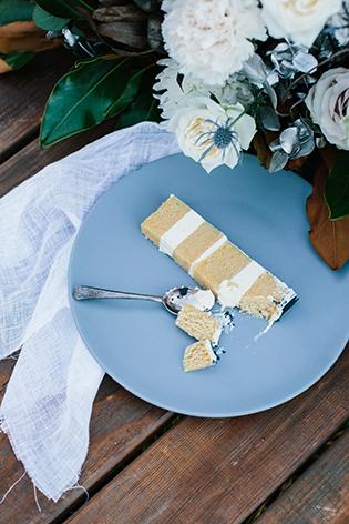 bespoke-bridal-designer-helena-couture-designs-custom-wedding-dresses-gold-coast-brisbane-affordable-cake3.jpg