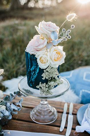 bespoke-bridal-designer-helena-couture-designs-custom-wedding-dresses-gold-coast-brisbane-affordable-cake4.jpg