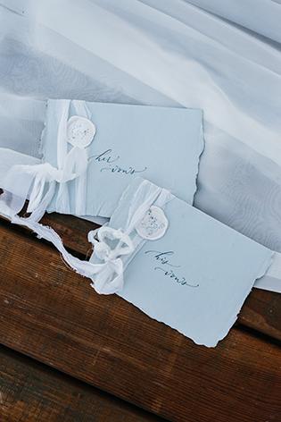 bespoke-bridal-designer-helena-couture-designs-custom-wedding-dresses-gold-coast-brisbane-affordable-vow.jpg