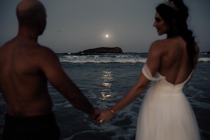 bespoke-bridal-designer-helena-couture-designs-custom-wedding-dresses-gold-coast-brisbane-affordable-moon2.jpg