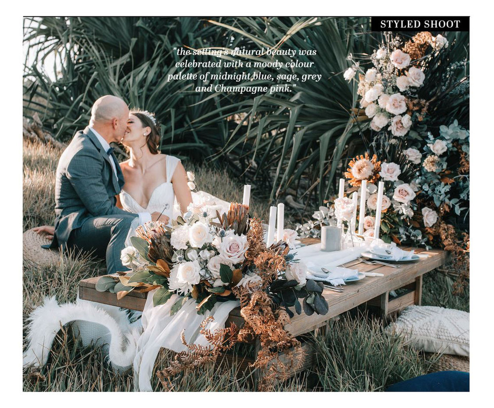 bespoke-bridal-designer-helena-couture-designs-custom-wedding-dresses-gold-coast-brisbane-affordable3.jpg
