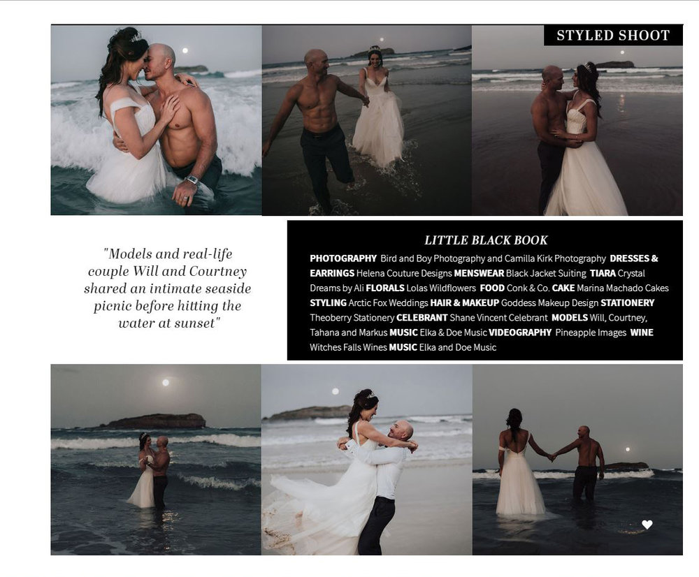 bespoke-bridal-designer-helena-couture-designs-custom-wedding-dresses-gold-coast-brisbane-affordable6.jpg