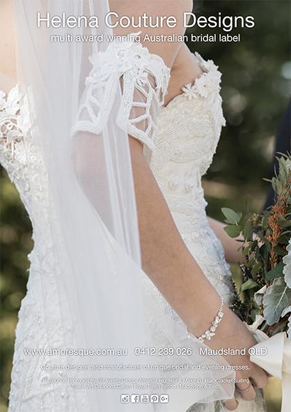 bespoke-bridal-designer-helena-couture-designs-custom-wedding-dresses-gold-coast-brisbane-affordable-flowers.jpg