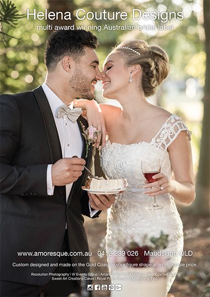 bespoke-bridal-designer-helena-couture-designs-custom-wedding-dresses-gold-coast-brisbane-affordable-wine.jpg
