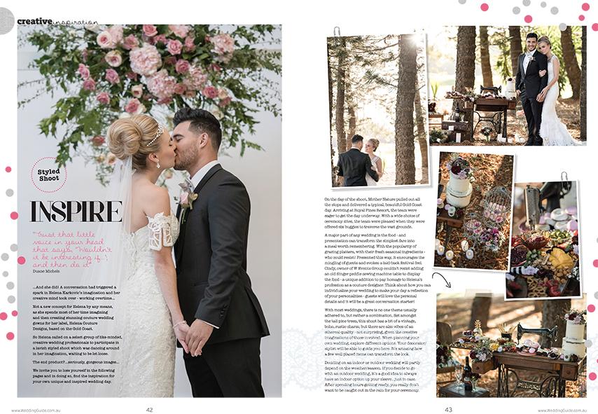 bespoke-bridal-designer-helena-couture-designs-custom-wedding-dresses-gold-coast-brisbane-affordable-mag2.jpg