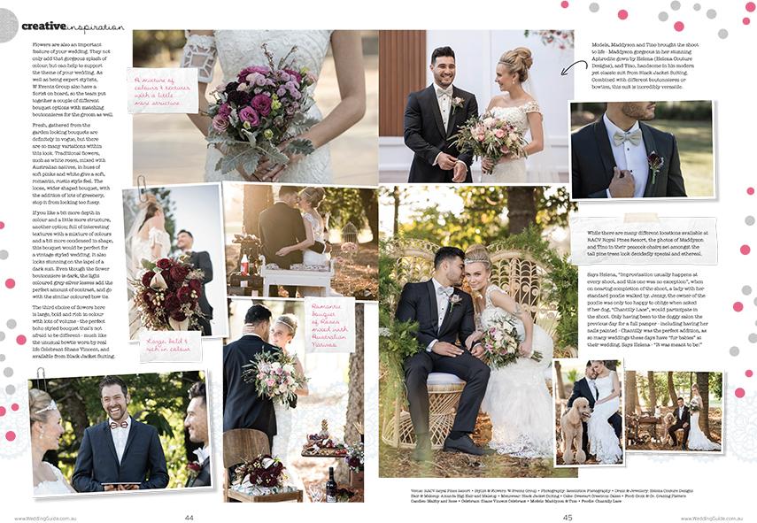 bespoke-bridal-designer-helena-couture-designs-custom-wedding-dresses-gold-coast-brisbane-affordable-mag1.jpg