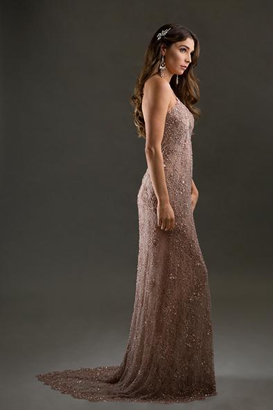 bespoke-bridal-designer-helena-couture-designs-custom-wedding-dresses-gold-coast-brisbane-affordable-pia.jpg