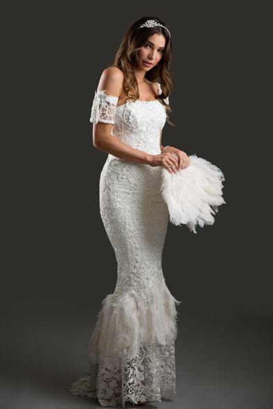 bespoke-bridal-designer-helena-couture-designs-custom-wedding-dresses-gold-coast-brisbane-affordable-aphrodite.jpg