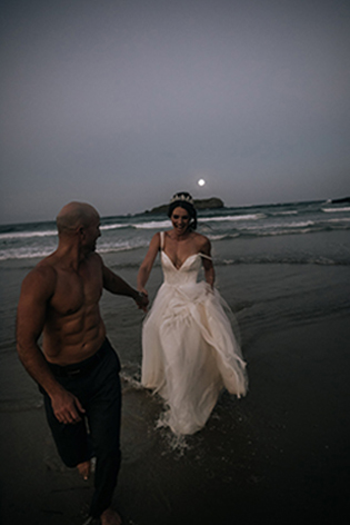 bespoke-bridal-designer-helena-couture-designs-custom-wedding-dresses-gold-coast-brisbane-affordable-moon3.jpg