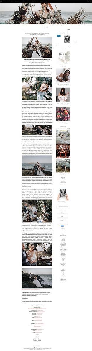 bespoke-bridal-designer-helena-couture-designs-custom-wedding-dresses-gold-coast-brisbane-affordable-to-the-aisle-australia.jpg