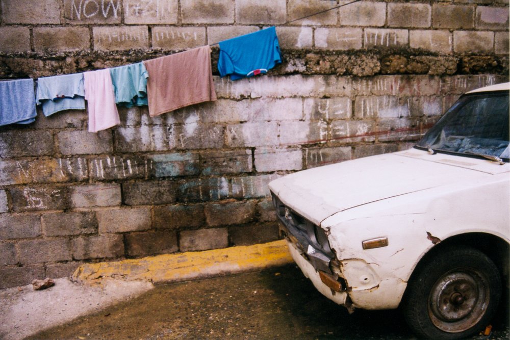 DominicanRepublic-6.jpg