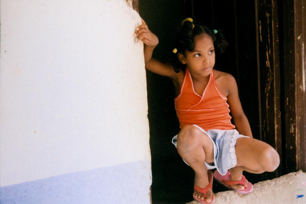 DominicanRepublic-7.jpg