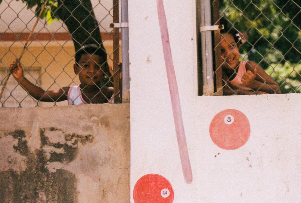 DominicanRepublic-10.jpg