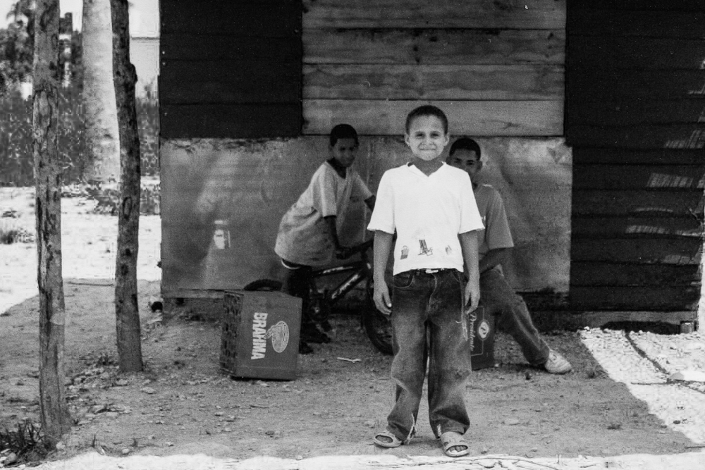 DominicanRepublic-11.jpg